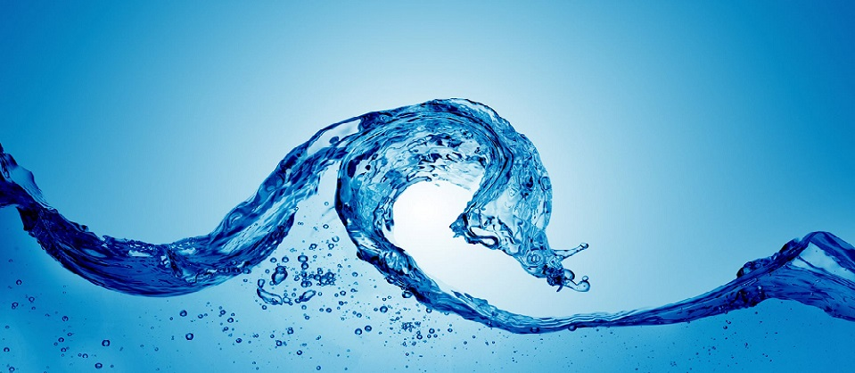blue_wave_of_water-wide