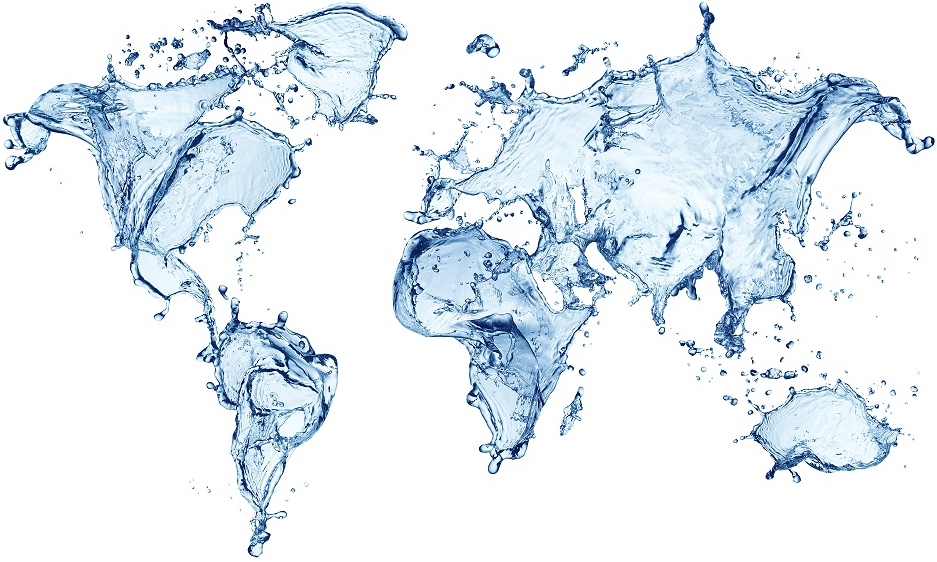 blue_water_splash_world_map_shutterstock2